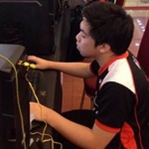 SEAC 2015: TNC stays up in lower bracket