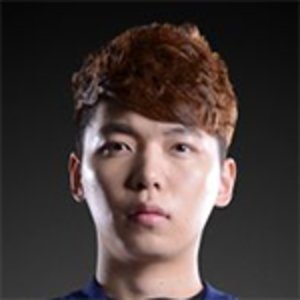 2016 LPL Spring Split W3: New Hope for LGD