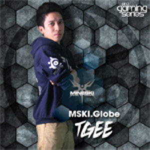Mski-LoL draw with GTS to launch GPL campaign