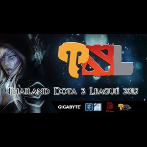 TESL เปิดฤดูกาลด้วย Thailand Dota 2 League by GIGABYTE รวมเงินรางวัลมูลค่า 120,000 บาท สุดยอดการแข่งขันท้ายปีของประเทศไทย!