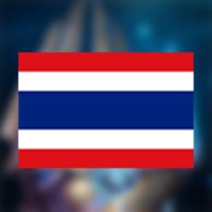 Diamond in the Rough: TH Qualifier SEA LOTV Beta Anniversary Tournament