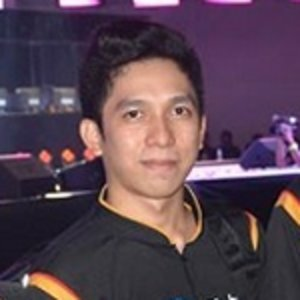 MPGL7 LoL Finals Primer: Who will reach the light at the end of the tunnel?