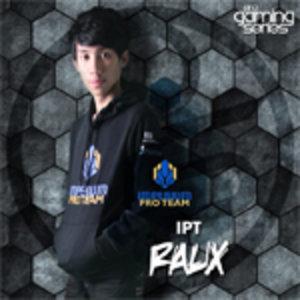 IPT battle Wargods to a draw in GPL opener