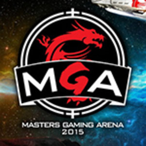 MSI MGA 2015 announces details for SC2 Taiwan qualifiers