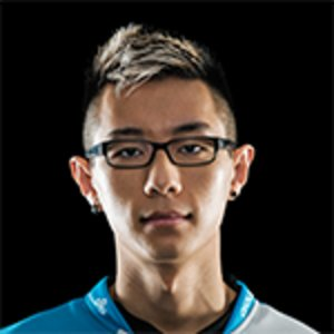 2016 NA LCS Spring W4 Recap: The Great Divide