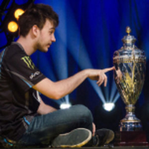 DH Cluj-Napoca 2015 concludes with EnVyUs on top