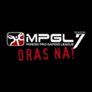Last online qualifier for MPGL7 Dota 2 set for this Sunday