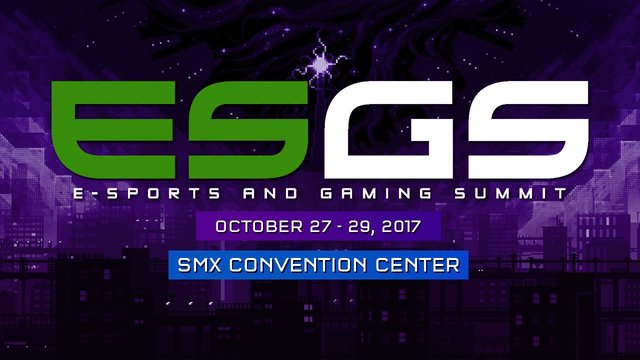 One Of The Biggest Gaming Conventions In SEA Will Happen This Weekend