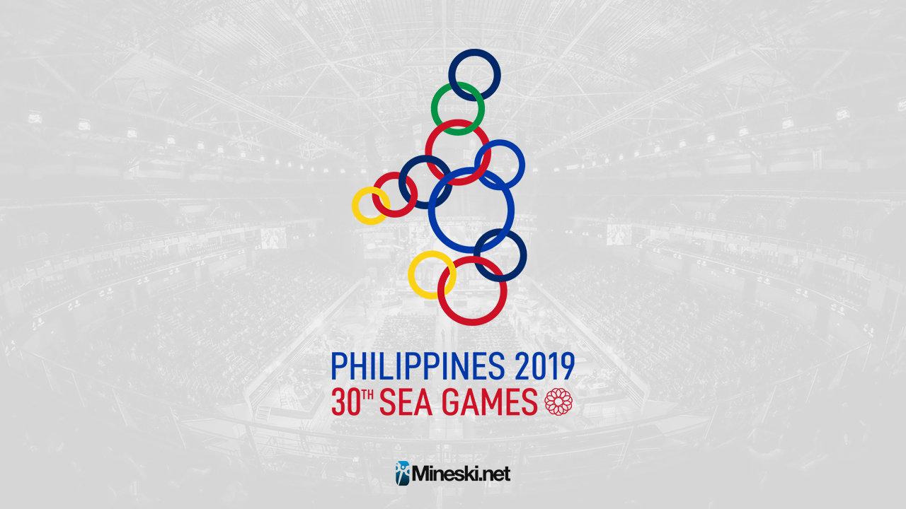 asian games 2019