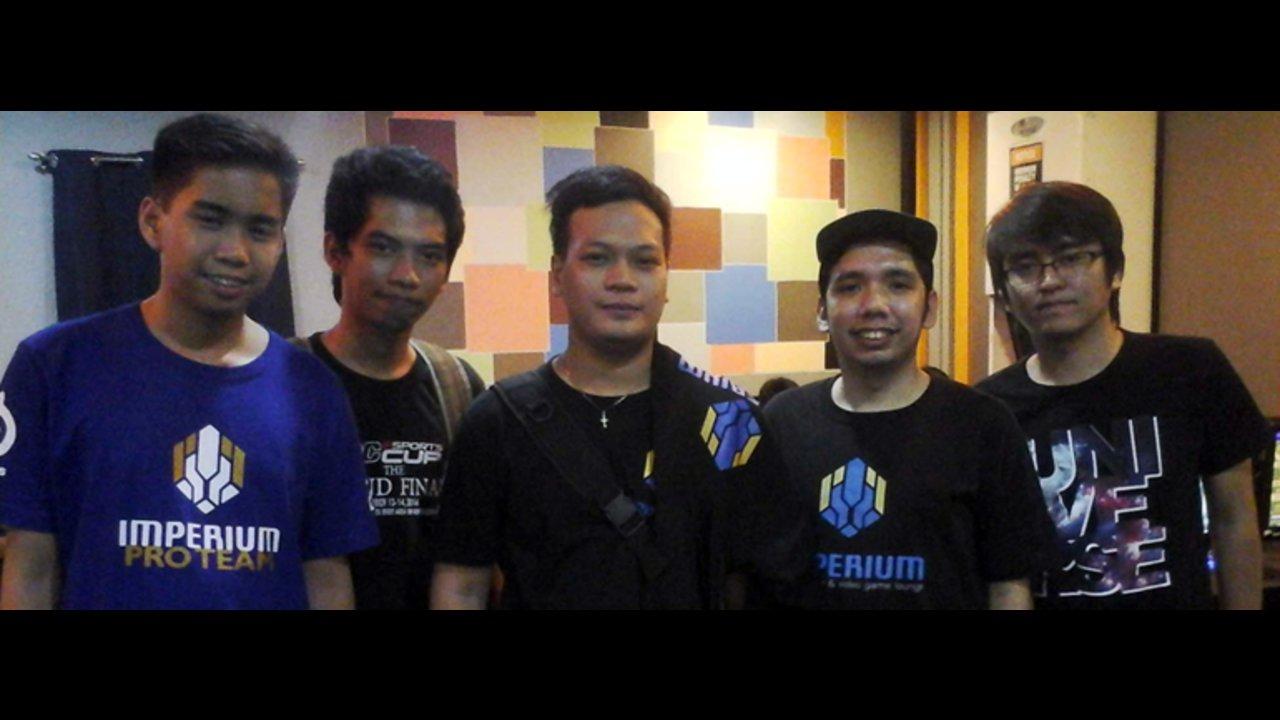 IPT Blue top MPGL7 LoL qualfier in Legarda to claim spot in PH finals