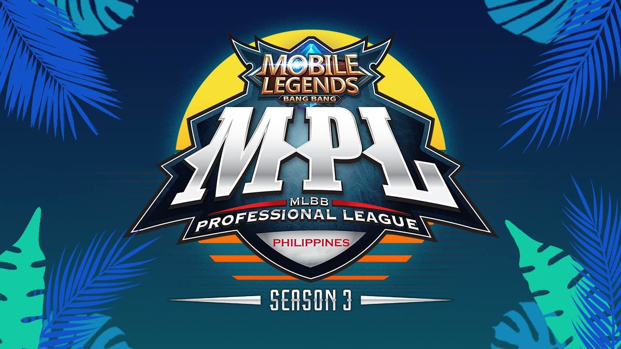 The Biggest Mobile Legends Tournament in the Philippines