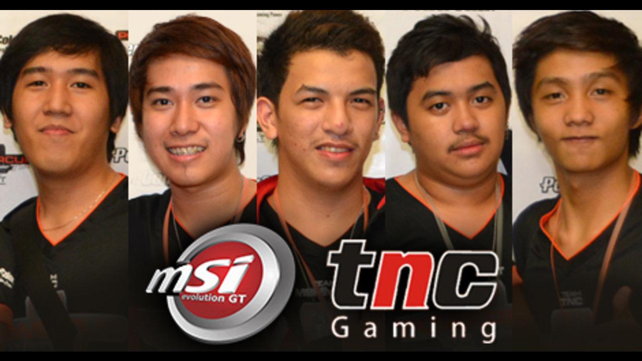 msievogt tnc merges with tnc gaming dota 2 mineski net
