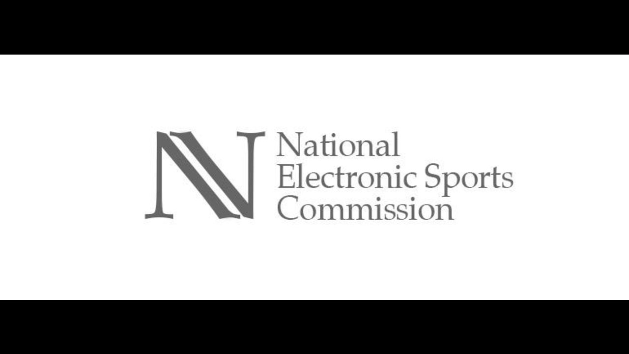 National Electronic Sports Commission's Second Meeting  - Mineski net