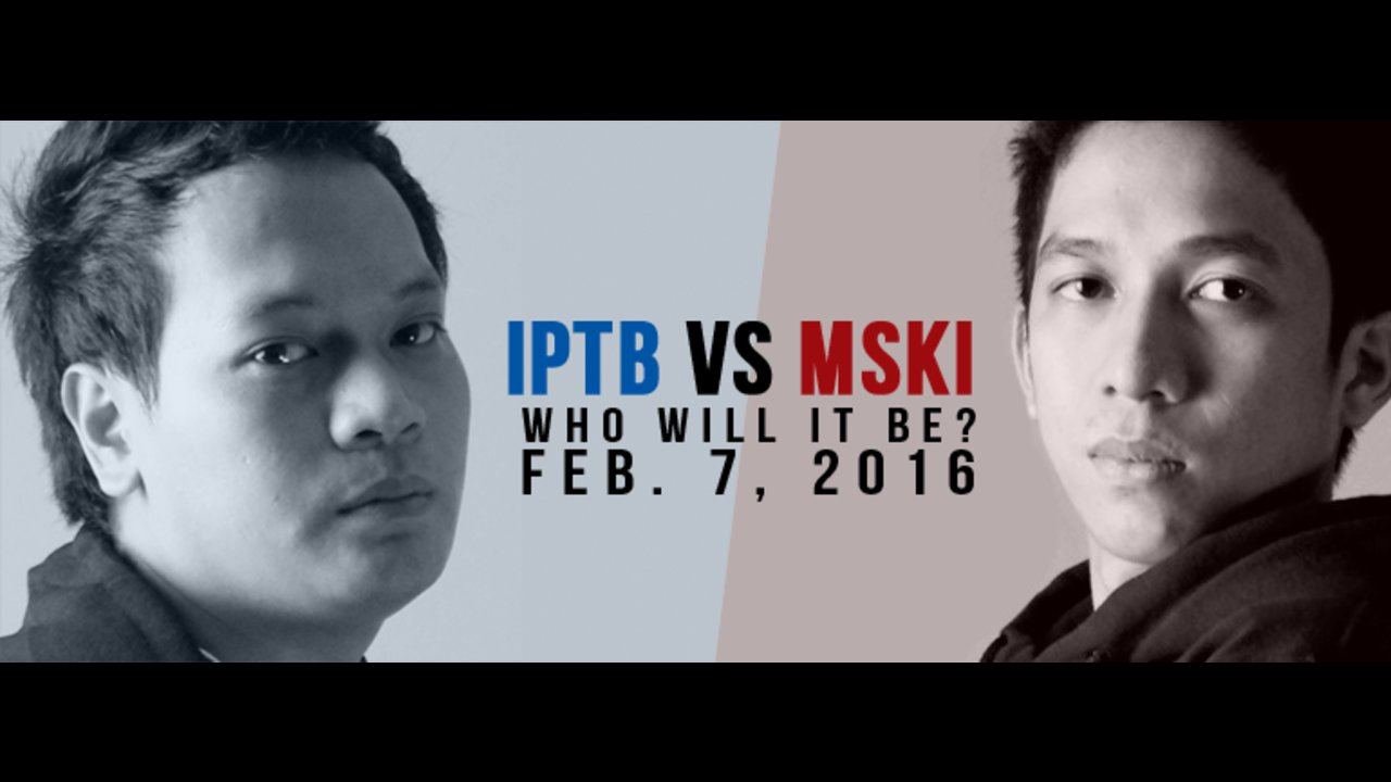 MPGL 7 LoL Finals Preview: First Uprising of 2016