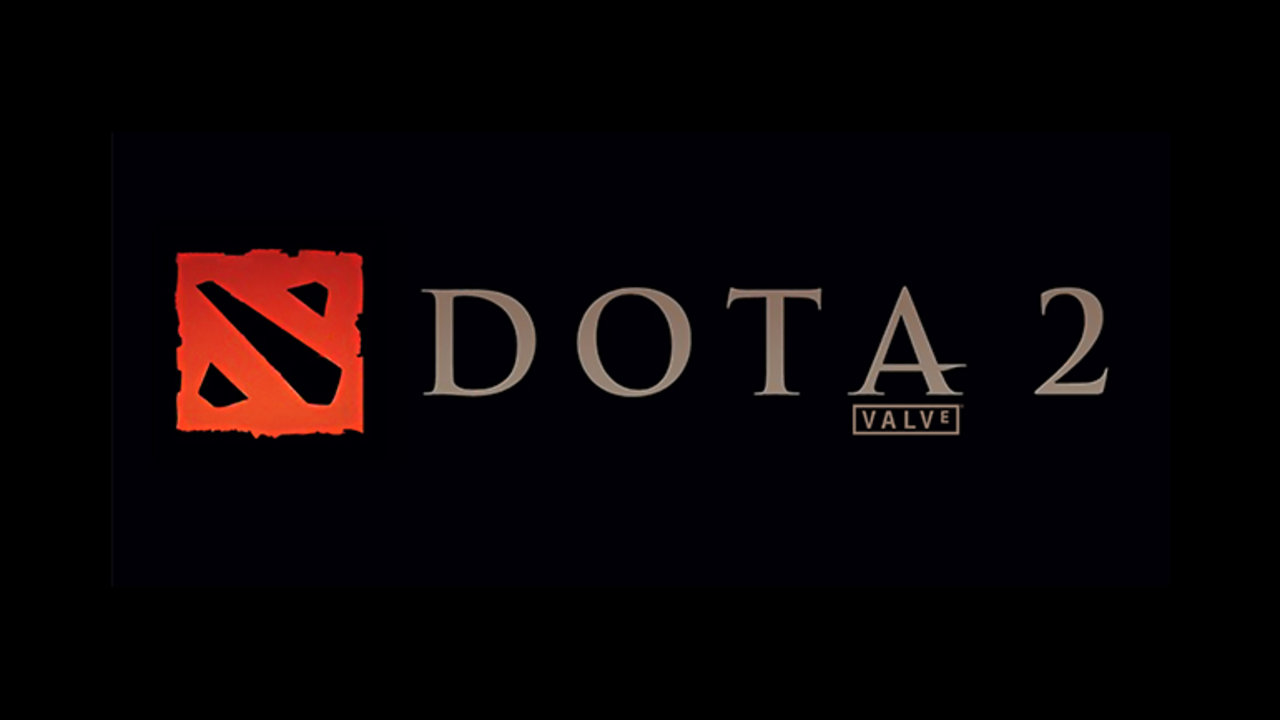 Dota matchmaking problems