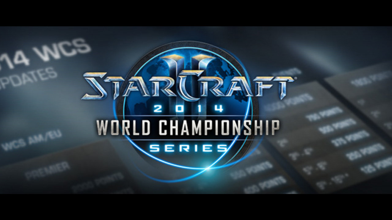 how to get into starcraft 2 tournaments