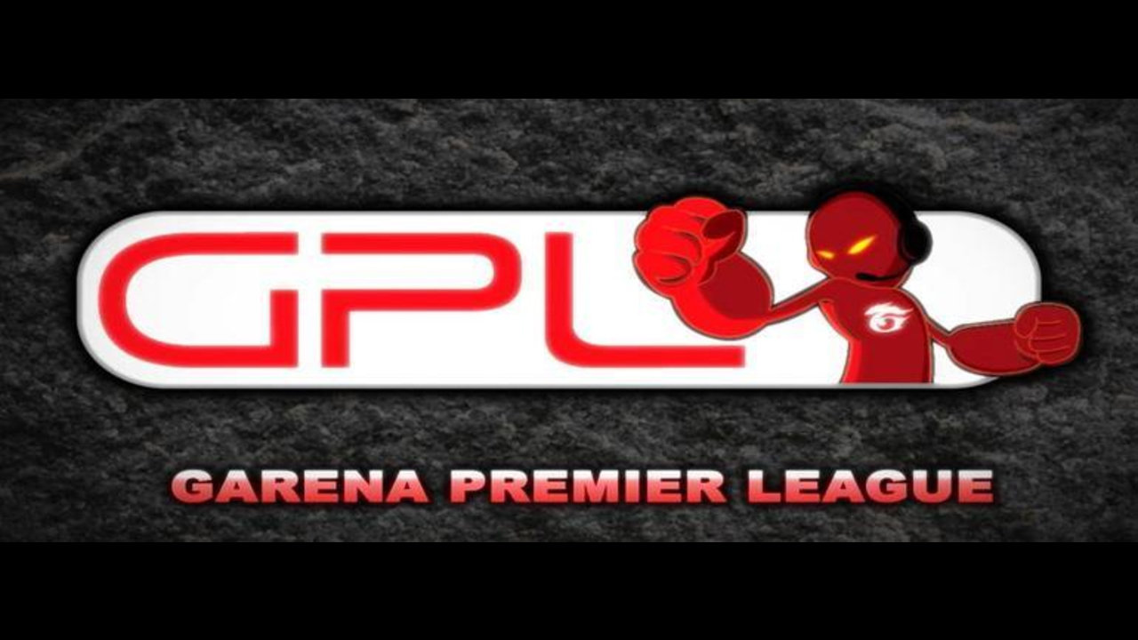 2014 GPL Spring commences in a few days