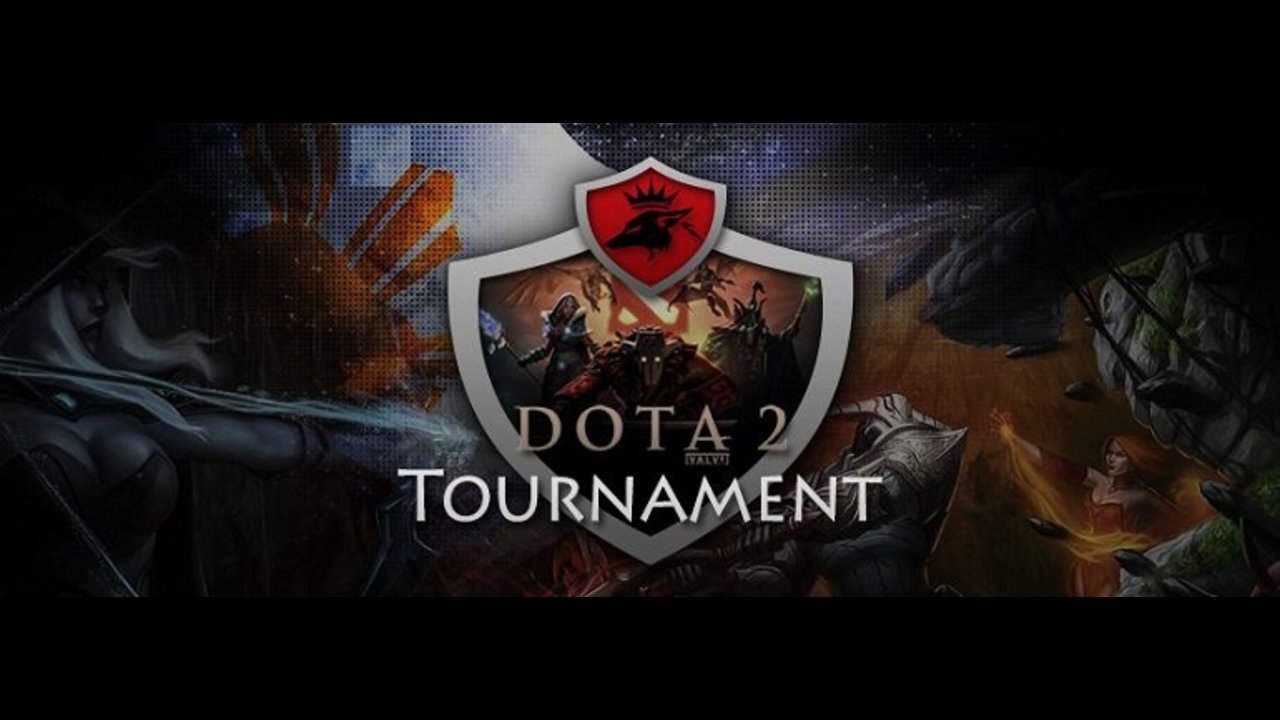 CNS announces 25k Dota 2 tournament, qualifiers begin this Sunday