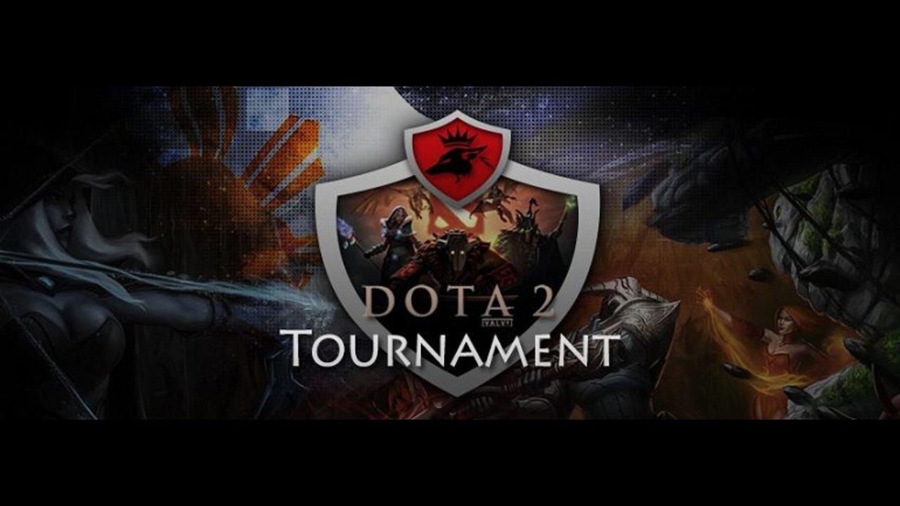 dota 1 2018 tournament