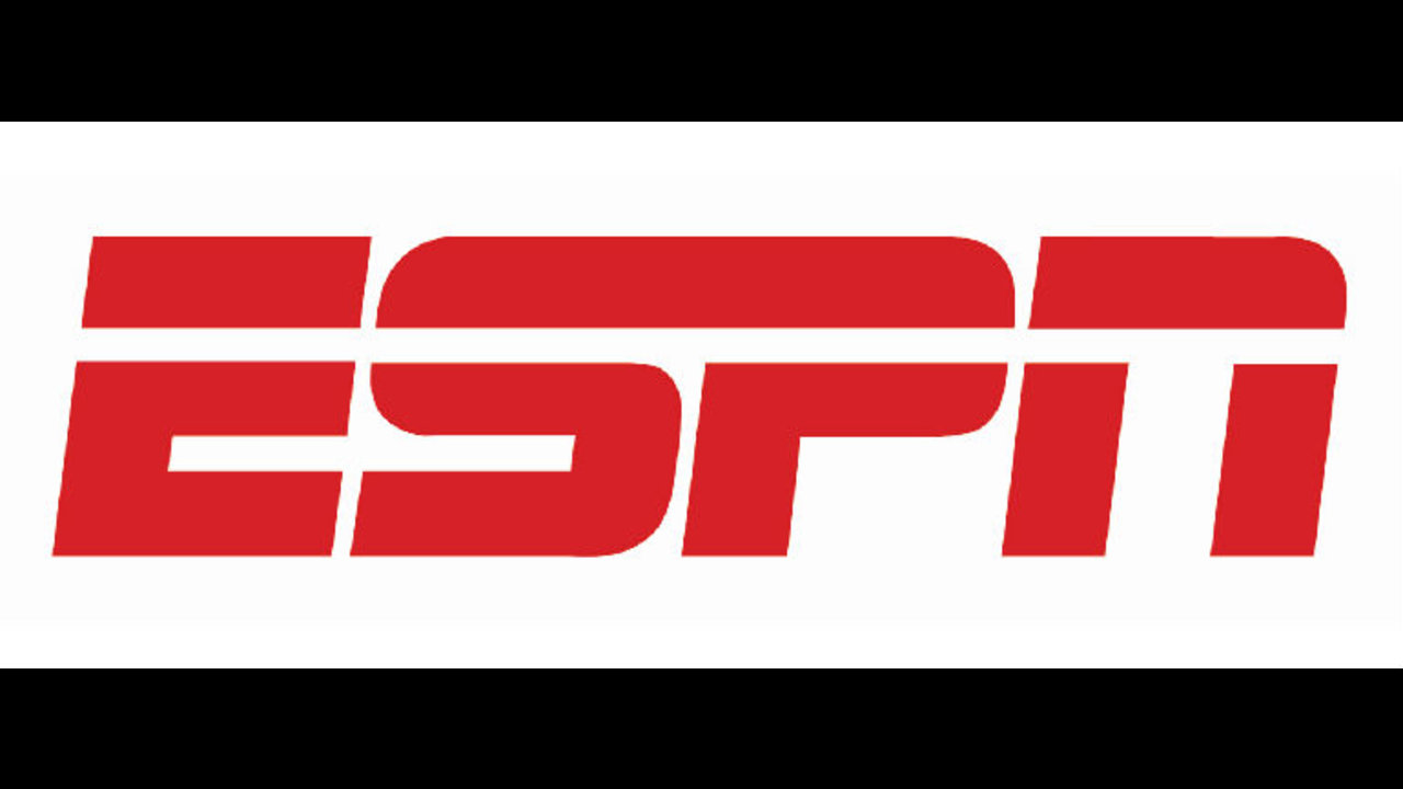ESPN is looking to venture more into eSports - Mineski net