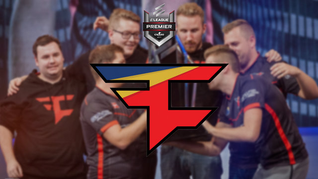 FaZe Clan's 17-0 LAN Score Secures Second Consecutive Championship