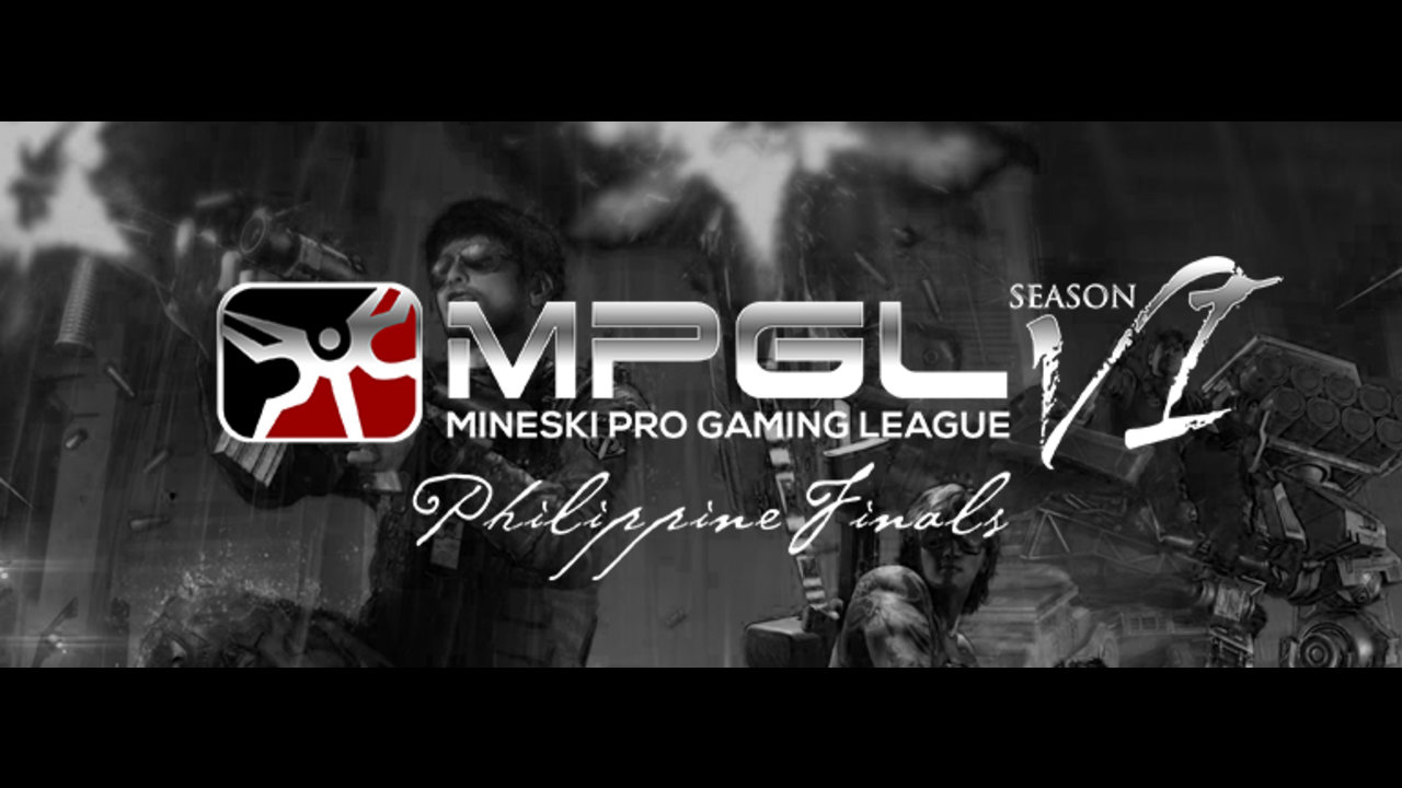 MPGL Assaultfire Grand Finals Details and Groups Announced!