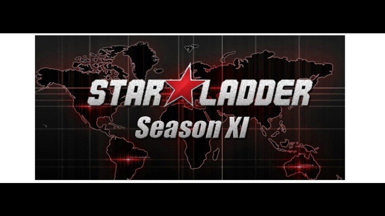 Starladder Day 1 : MVP drops to Lower Bracket