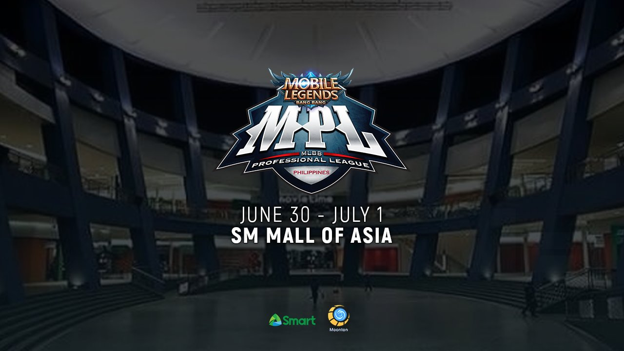 Eight Ph Teams To Clash For First Mpl Ph Championship Mineski Net