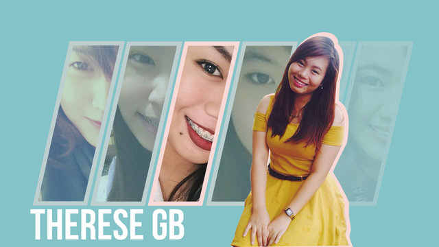 """Tactical Timeout: Meet Therese """"Rese"""" Gorospe"""