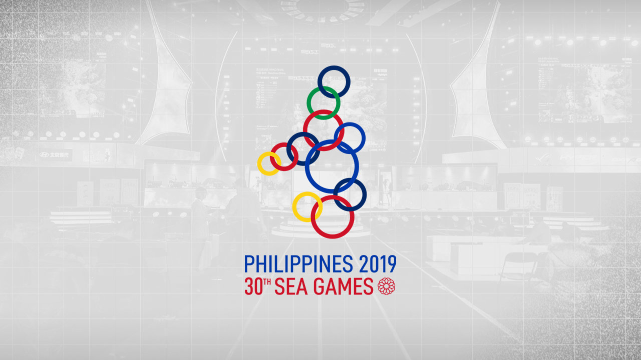 How Will The 2019 SEA Games Ch...