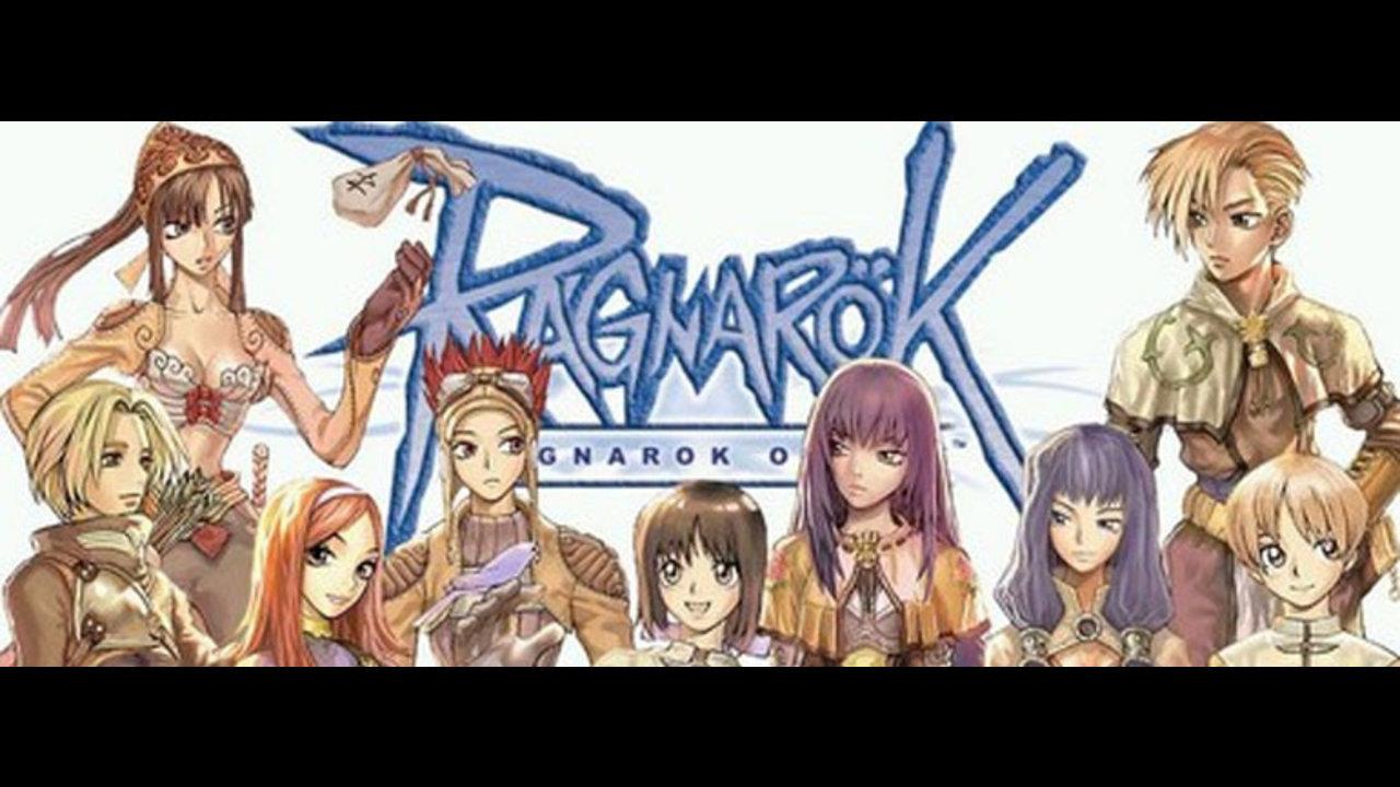 8 unforgettable moments Ragnarok left us - Mineski net
