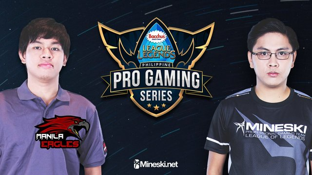 What Should You Expect from the 2018 Pro Gaming Series?