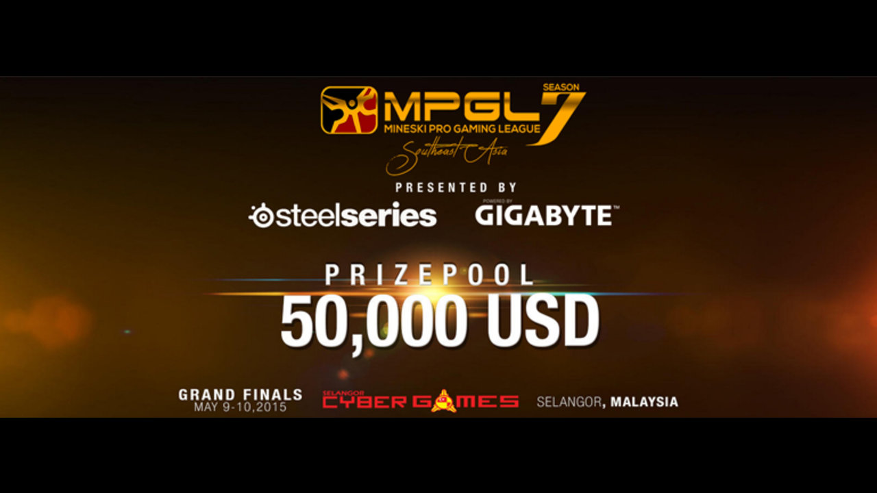 GEST PH, road to MPGL SEA