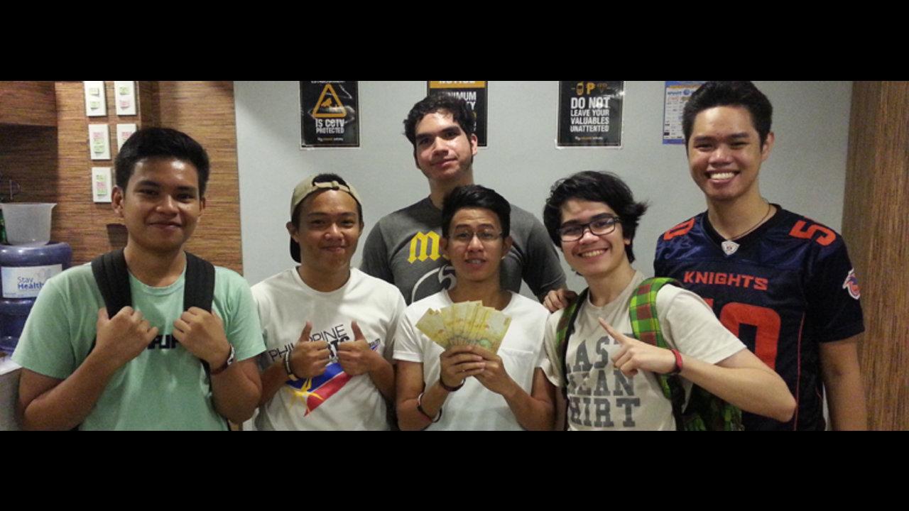 MPGL LoL Qualifiers: Choisted Tyrants dominate Cebu