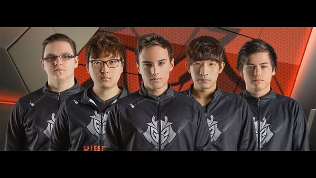 2016 EU LCS Spring W5 Preview: Breaking the European Deadlock