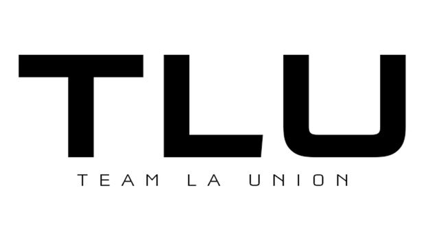 #SolidNorth: WASD Gaming rebrands to Team La Union