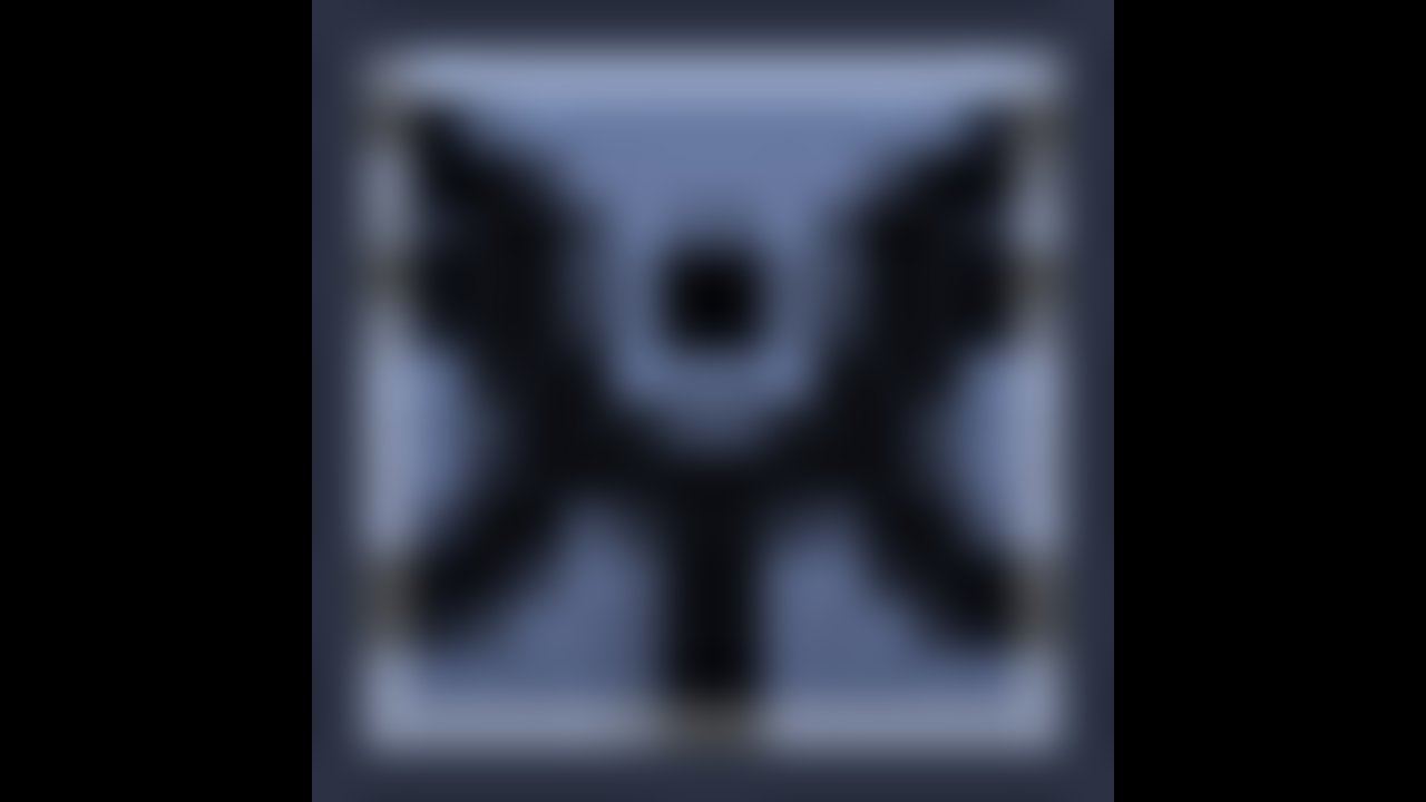 669327dbe7c8044b544abb123e270433