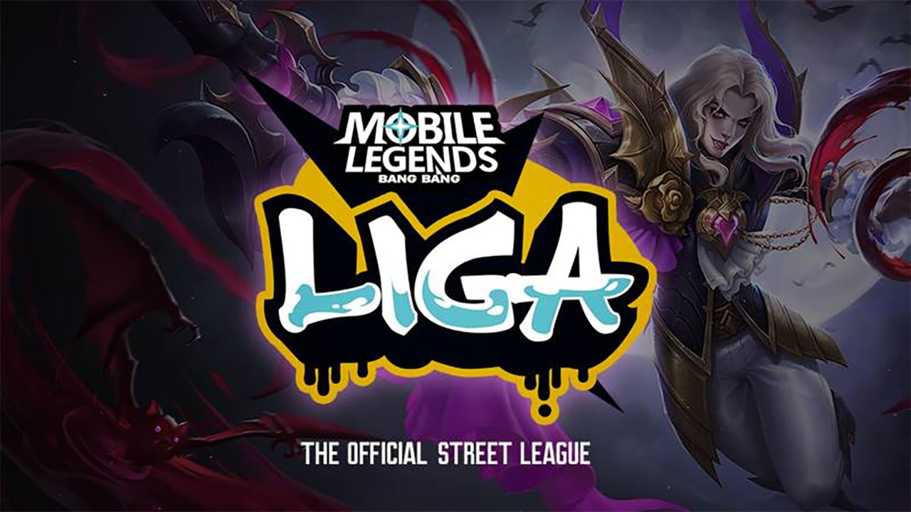 Mobile Legends: Bang Bang LIGA Embraces Filipino League Culture