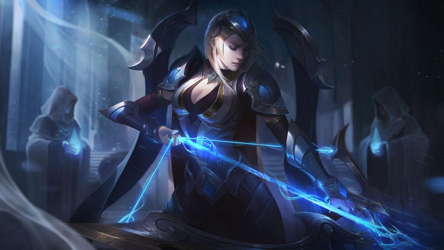 Purchase Championship Ashe for Charity