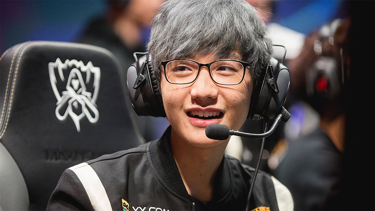 Image result for lol peanut