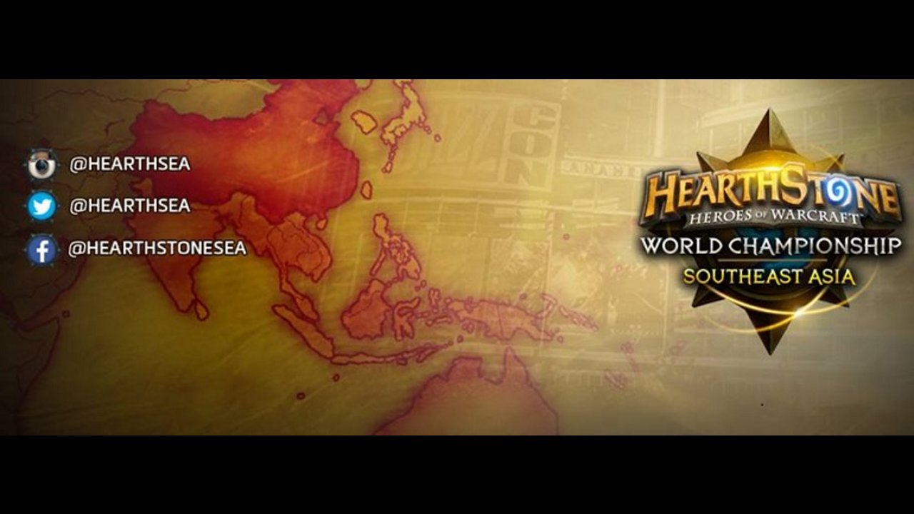 Vote-off: PH and MY go head-to-head for HearthSEA