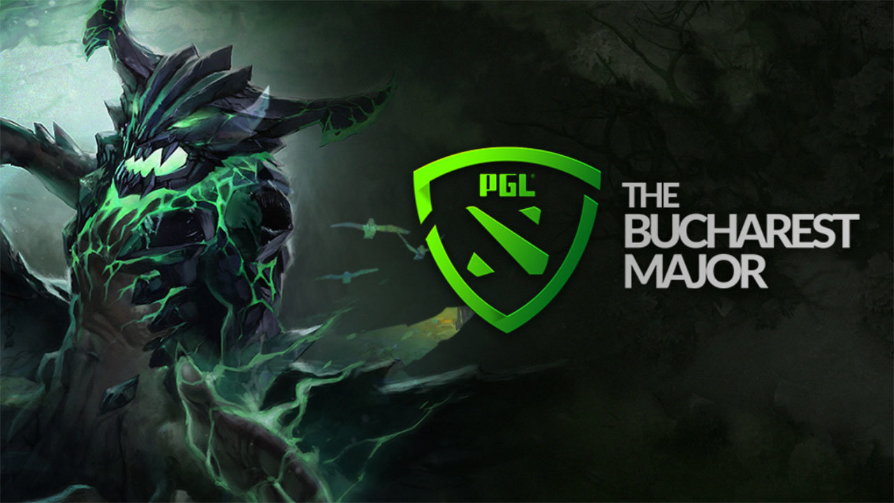 bucharest major