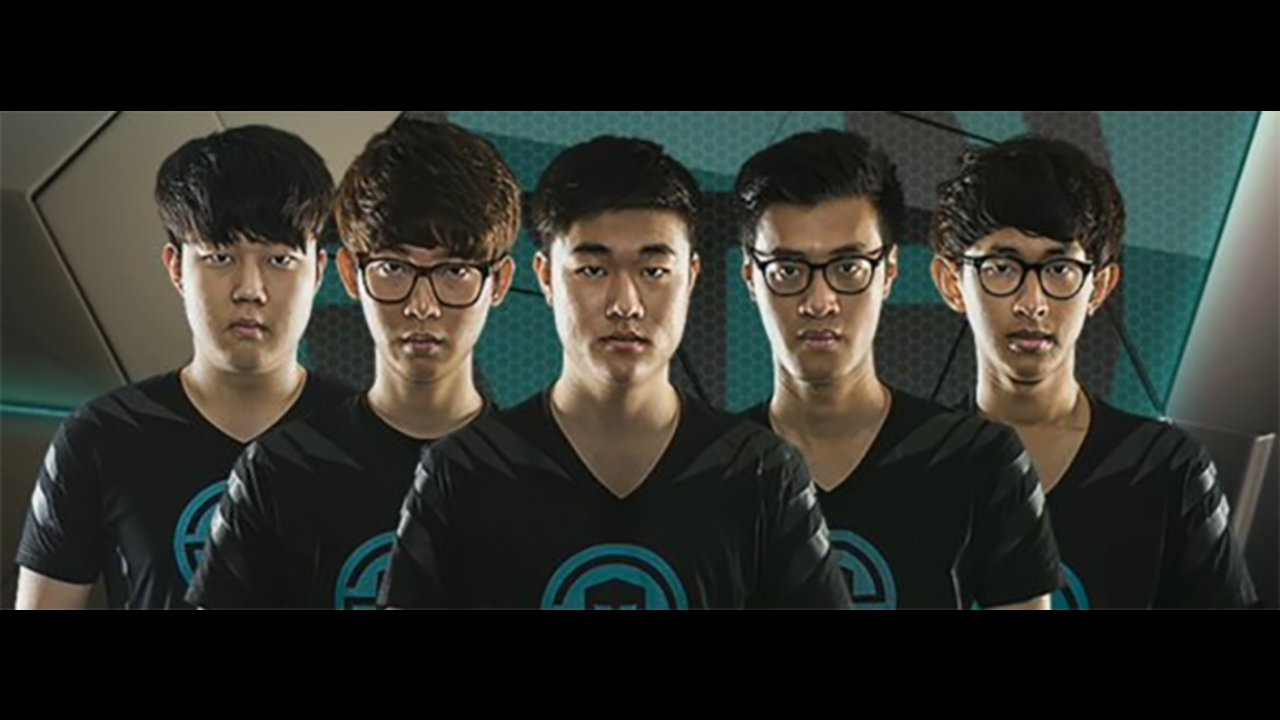 2016 NA LCS W5 Preview: Immortals Forecast is Cloudy