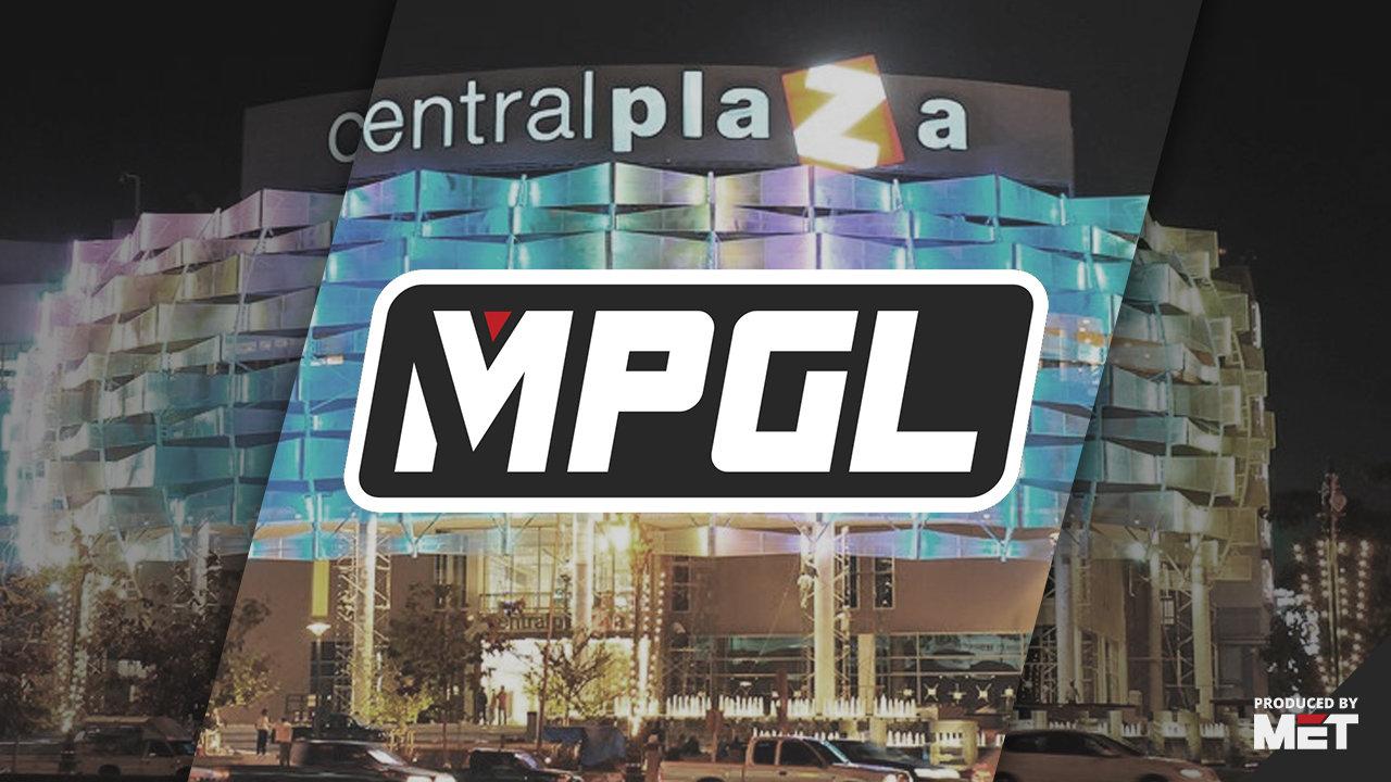 Kết quả hình ảnh cho MPGL Asian Championship.