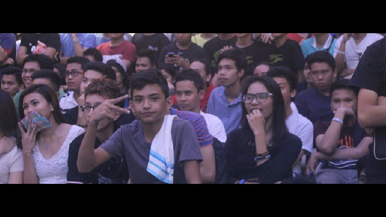 EST Cebu Day 2: The beginning of the future of Cebuano Dota