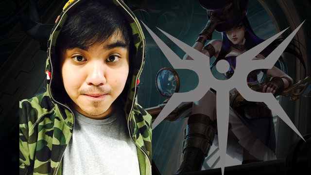 Smart.Mineski Acquires New Coach 3Finger On-Loan From European Squad
