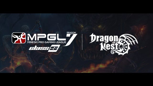 2015 DN MPGL Kings to be crowned at ESGS