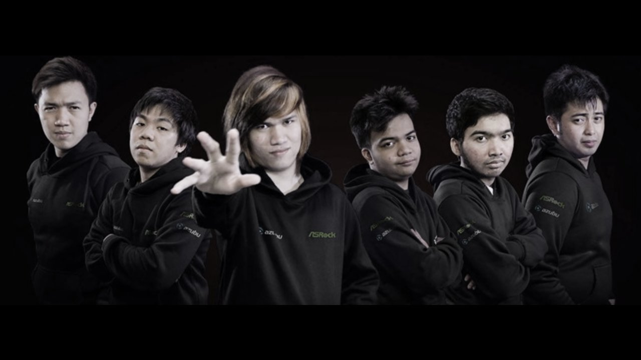 Visa problems hit TNC, trip to Lithuania for GEC playoffs cancelled