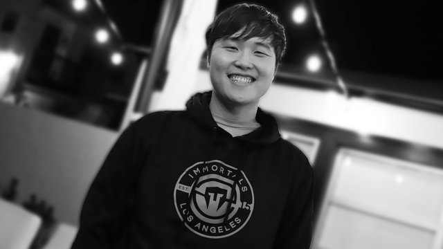 QO to Take Indefinite Leave from Competitive Dota