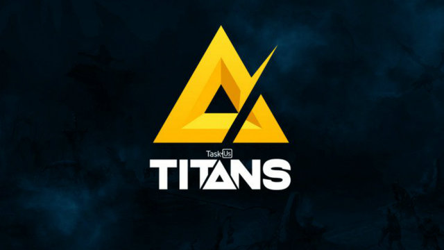 TaskUs to enter PH Dota scene with Tier One Entertainment and TNC Management